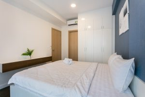 Two-bedroom-Apartment-Rivergate-Residence-5