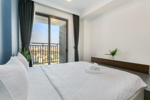 Two-bedroom-Apartment-Rivergate-Residence-6