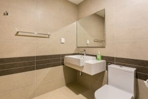 Two-bedroom-Apartment-Rivergate-Residence-8