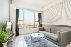 Two-bedroom-Apartment-Rivergate-Residence-1