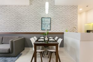 Two-bedroom-Apartment-Rivergate-Residence-3