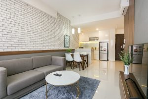 Two-bedroom-Apartment-Rivergate-Residence-2
